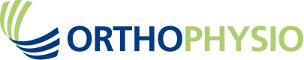 Orthophysio Logo